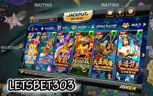 Booming, Menang Ratusan Juta Di Game Fishing Joker123